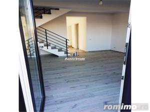 Vila-Rahova-Alexandriei-Rostar-de la 65000E -110mp-Comision 0! - imagine 11