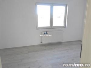 Vila-Rahova-Alexandriei-Rostar-de la 65000E -110mp-Comision 0! - imagine 16