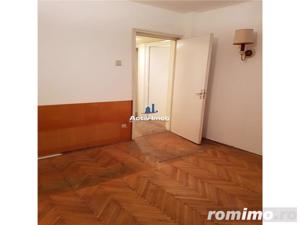 3 camere,Dorobantilor, 5 min metrou Stefan cel Mare - imagine 7