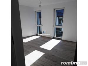 Vila-Rahova-Alexandriei-Rostar-de la 65000E -110mp-Comision 0! - imagine 15