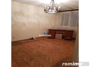 3 camere,Dorobantilor, 5 min metrou Stefan cel Mare - imagine 3
