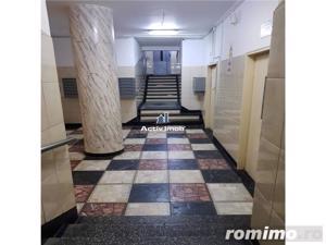 3 camere,Dorobantilor, 5 min metrou Stefan cel Mare - imagine 12