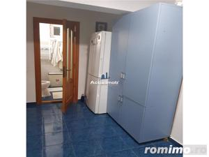 2 camere,  4 min metrou Piata Muncii - imagine 10