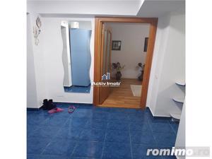 2 camere,  4 min metrou Piata Muncii - imagine 12