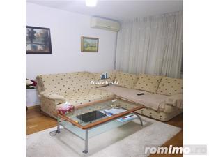 2 camere,  4 min metrou Piata Muncii - imagine 3