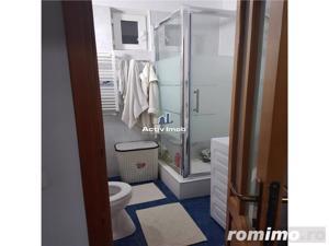 2 camere,  4 min metrou Piata Muncii - imagine 11