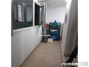 2 camere,  4 min metrou Piata Muncii - imagine 13