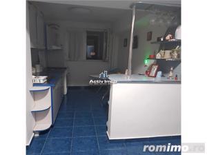 2 camere,  4 min metrou Piata Muncii - imagine 8