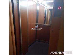 2 camere,  4 min metrou Piata Muncii - imagine 14