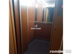 2 camere,  4 min metrou Piata Muncii - imagine 15