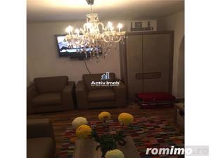 Apartament ultracentral 2 cam decomandat Videle - imagine 5