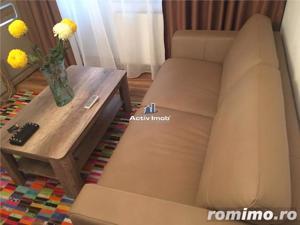 Apartament ultracentral 2 cam decomandat Videle - imagine 4