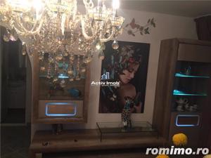 Apartament ultracentral 2 cam decomandat Videle - imagine 1