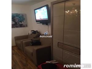 Apartament ultracentral 2 cam decomandat Videle - imagine 7