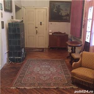 Casa de vanzare in orasul Turda - imagine 8