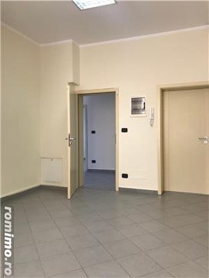 De inchiriat spatiu la parter vila, zona ultracentrala, 62 mp, SAD pentru birouri - imagine 4