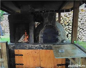 inchiriere cabana - imagine 1