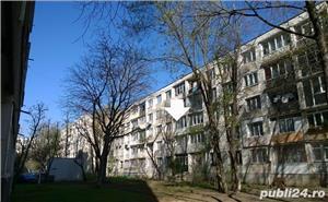 Apartament confortabil, zona linistita, inverzita, multiple facilitati in zona - imagine 2