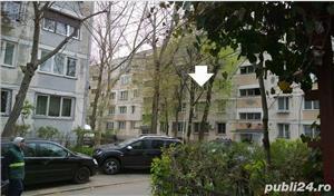 Apartament confortabil, zona linistita, inverzita, multiple facilitati in zona - imagine 1