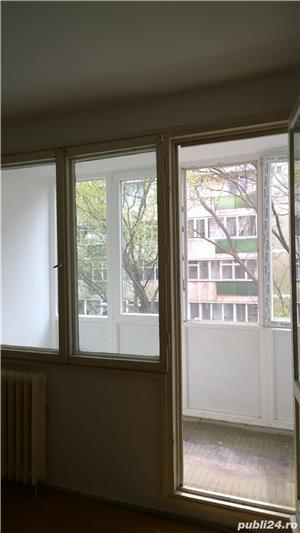 Apartament confortabil, zona linistita, inverzita, multiple facilitati in zona - imagine 9