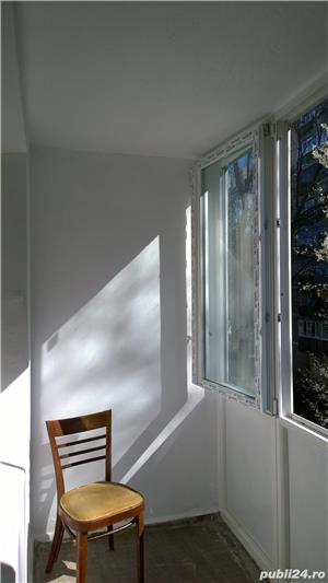 Apartament confortabil, zona linistita, inverzita, multiple facilitati in zona - imagine 10