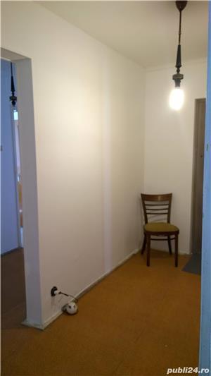 Apartament confortabil, zona linistita, inverzita, multiple facilitati in zona - imagine 5