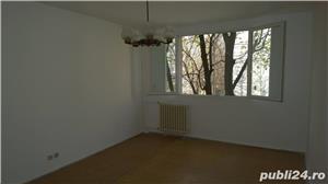 Apartament confortabil, zona linistita, inverzita, multiple facilitati in zona - imagine 8