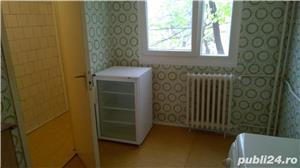 Apartament confortabil, zona linistita, inverzita, multiple facilitati in zona - imagine 15