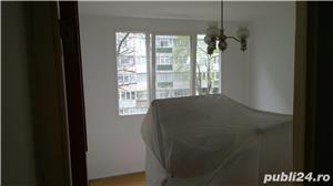 Apartament confortabil, zona linistita, inverzita, multiple facilitati in zona - imagine 12