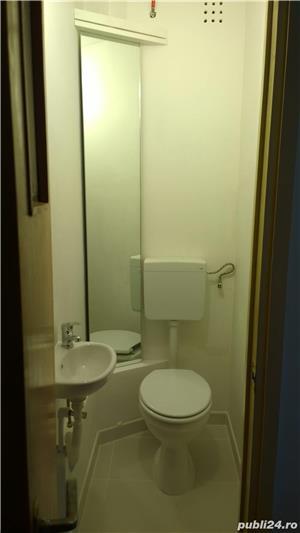Apartament confortabil, zona linistita, inverzita, multiple facilitati in zona - imagine 17
