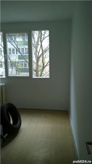 Apartament confortabil, zona linistita, inverzita, multiple facilitati in zona - imagine 11