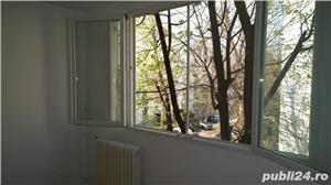 Apartament confortabil, zona linistita, inverzita, multiple facilitati in zona - imagine 18