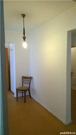 Apartament confortabil, zona linistita, inverzita, multiple facilitati in zona - imagine 7