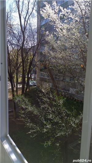 Apartament confortabil, zona linistita, inverzita, multiple facilitati in zona - imagine 19