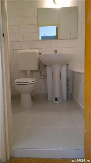 Apartament confortabil, zona linistita, inverzita, multiple facilitati in zona - imagine 14
