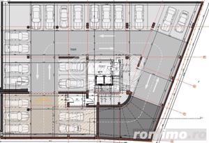 Apartament cu 3 camere, zona str. Constantin Brancusi - imagine 3