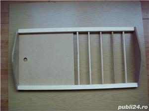Fete boxa porumbei  - imagine 1