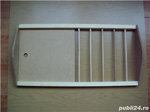 Fete boxa porumbei  - imagine 2