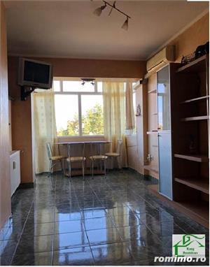Apartament Ultracentral 3 camere X1RF105C0 - imagine 4