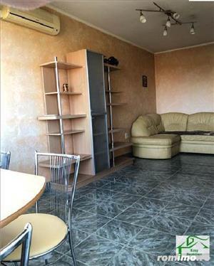 Apartament Ultracentral 3 camere X1RF105C0 - imagine 5