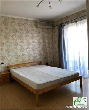 Apartament Ultracentral 3 camere X1RF105C0 - imagine 7