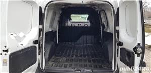 Dacia dokker van - imagine 4