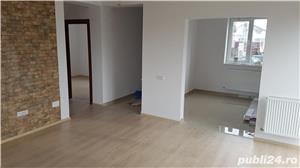 Casa la cheie 65.500 euro comuna Berceni OFERTA limitata - imagine 7
