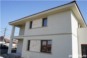 Duplex de vanzare - imagine 4