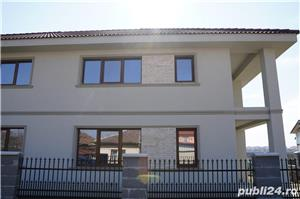 Duplex de vanzare - imagine 6