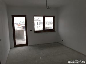 Duplex de vanzare - imagine 13