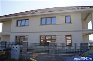 Duplex de vanzare - imagine 8