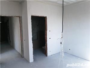 Vanzare apartament 3camere Baneasa - imagine 7
