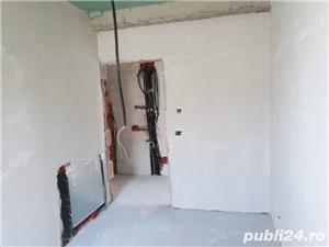 Vanzare apartament 3camere Baneasa - imagine 8
