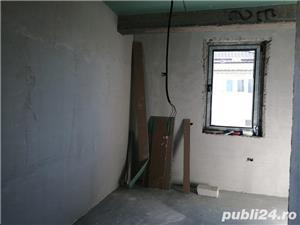Vanzare apartament 3camere Baneasa - imagine 9